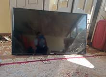 تلفزيون naikai للبيع شغال بسعر رخيص