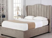 base headboard beds king Size