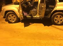 Used Jeep Grand Cherokee for sale in Benghazi