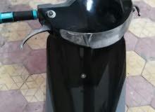 هوندا ديوا 60cc