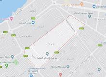 FOR SALE RESIDENTIAL LAND IN Al Nekhailat  SHARJAH  6472  FT2  PRICE 880000 DHS