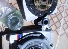 قطع غيار سيارة سونق يونق صالون 2008