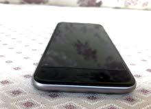 Apple  phone that is Used