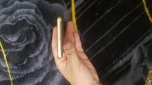 lenovo k6 gold 16g zero