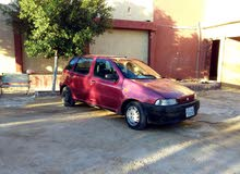 For sale Used Fiat Punto