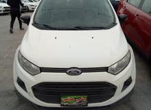 Used Ford Other in Irbid