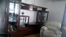 A  Cabinets - Cupboards for sale