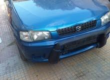 10,000 - 19,999 km Mazda Demio 2002 for sale