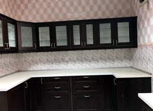 Available with high-end specs Used Cabinets - Cupboards