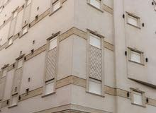 شقق تمليك فخمه ظهير شارع الامير سلطان  خمسه غرف وصاله تلات دورات مياه  غرفة سائق