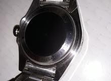 لبيع ساعة رولكس درج اولة مكينة زتزان