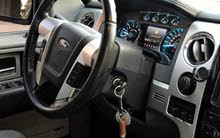F-150 2012 for Sale