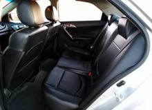 Available for sale! 150,000 - 159,999 km mileage Kia Forte 2011