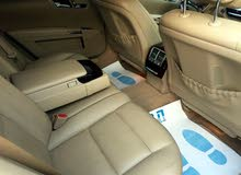 S350 2011 for Sale