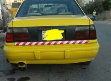 1995 Daewoo LeMans for sale in Amman