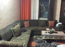 Best price 110 sqm apartment for sale in ZarqaMadinet El Sharq