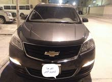 Automatic Grey Chevrolet 2014 for sale