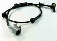 abs sensor for all nissan from 2005 to 2014 front and aft