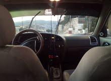 Manual Daewoo 2000 for sale - Used - Jerash city