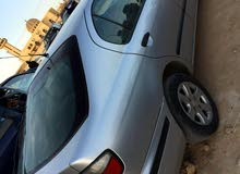 1997 Used Nissan Primera for sale