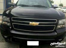 قطع غيار جميع انواع السيارات الامريكية مع ضمان وخدمة توصيل برسوم