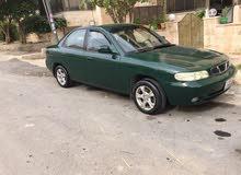 Best price! Daewoo Nubira 1997 for sale