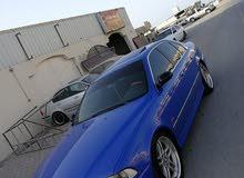 BMW 528 car for sale 1997 in Saham city