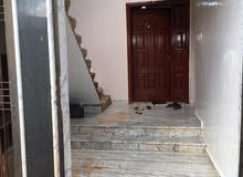 منزل دورين للبيع في  سيدي خليفة