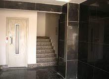 apartment area 210 sqm for sale