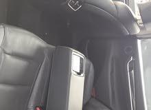 km Hyundai Azera 2018 for sale