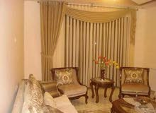 Order now Curtains with high-end specs at a reasonable price