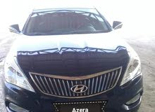 New 2014 Azera for sale