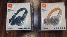 Headset in New condition for sale in Al Hofuf