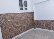 Best price  sqm apartment for rent in ZarqaAl Souq