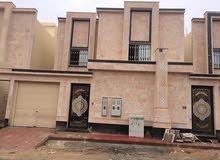 Luxurious 0 sqm Villa for sale in Al RiyadhTuwaiq