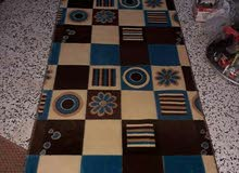 Carpets - Flooring - Carpeting in New condition for sale