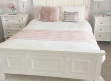 تفصيل غرف نوم بكافة الأنواع