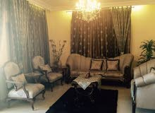 600 sqm  apartment for sale in Amman