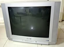 Daewoo TV of Used condition 30 inch