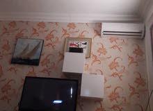 شقة موجودة في شارع ازوية مقبلة البريد