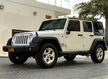 Top Cars For Sale In Muscat Toyota Nissan Lexus Second Hand Cars