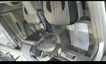 Automatic Toyota 2006 for sale - Used - Sumail city