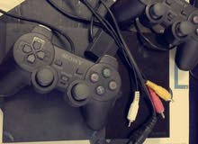 Used Playstation 2 up for immediate sale in Sumail