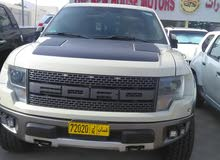 Available for sale! 190,000 - 199,999 km mileage Ford Other 2014