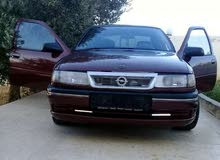 Opel Vectra 1990 For Sale