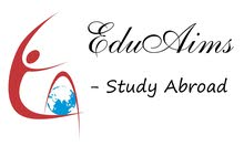 Study Abroad / Education Consultants