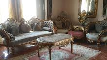 شقة بمصر للبيع موقع متميز
