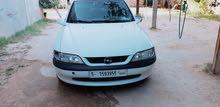 السياره بحاله جيده.. رقم الهاتف 0945449588