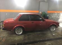 Toyota Corolla 1981 For Sale
