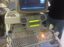 البستنجي للاجهزه الطبيه تجهيز مستشفيات - تجهيز عيادات للاستفسار 00962795688786